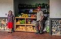The public Market in Boquete, Panama, with local, organic, fresh produce.jpg