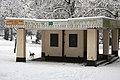The station (5278012916).jpg
