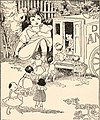 The story of live dolls - being an account of how, on a certain June morning... (1920) (14773283073).jpg