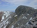 The summit of Mullach Coire Mhic Fhearchair - geograph.org.uk - 485721.jpg