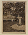 The sundial - pansy patch (HS85-10-39842).jpg