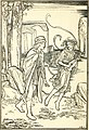 The tempest - a comedy (1901) (14778527372).jpg