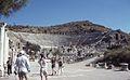 The theatre in Ephesus.jpg