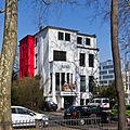 Theater der Keller - Schule des Theaters - Köln-7132.jpg