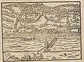 Theatrum Vrbium 00145 Heidelberg.jpg