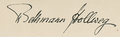 Theobald von Bethmann Hollweg Signatur.png
