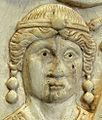 Theodorus Philoxenus Sotericus A 01e.JPG
