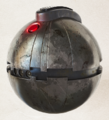Thermal-Detonator.png
