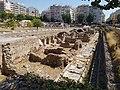 Thessaloniki Ancient Agora by ArmAg (9).jpg
