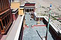 Thiksay Monastery- Thiksay- Leh District- Jammu and Kashmir- IMG 4246.jpg