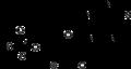 Thioinosinic acid.png