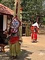 Thira 6 Wayanad.jpg