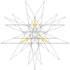 Thirteenth stellation of icosidodecahedron facets.png