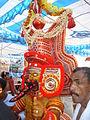 Thiruvappana close-up 2.JPG