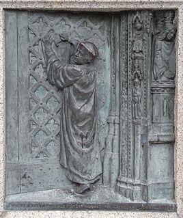 Thomas Benet (martyr) English Protestant martyr