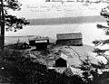 Thomas Bros smokehouse, Waldron Island, Washington, 1895 (WASTATE 477).jpeg