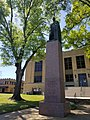 Thomas J Rusk Statue.jpg