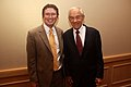 Thomas Massie & Ron Paul (9911992764).jpg