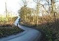 Thomsford bridge - geograph.org.uk - 98569.jpg