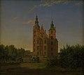 Thorald Læssøe - Rosenborg Slot - KMS408 - Statens Museum for Kunst.jpg