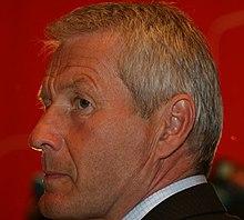 http://upload.wikimedia.org/wikipedia/commons/thumb/5/5f/Thorbjorn_Jagland_2007.jpg/220px-Thorbjorn_Jagland_2007.jpg