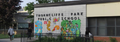 Thorncliffe park P.S. 22 1 2016.png