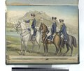 Three mounted officers 1734 (NYPL b14896507-87534).tiff