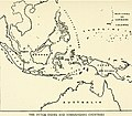 Through Central Borneo; an account of two years' travel in the land of the head-hunters between the years 1913 and 1917 (1920) (14590110769).jpg