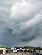 Thunder cloud over Gåseberg.jpg