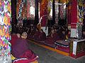 Tibet-5630 (2213215866).jpg