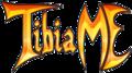 TibiaME-Logo.png