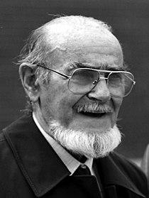 Tibor Sekelj 1983.jpg