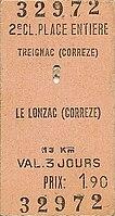 Ticket POC 1nov 1969.jpg