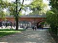 Tiergarten Tiergartenufer.jpg