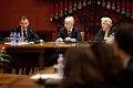 Tikšanās ar ES komisāru Piebalgu (5536425059).jpg