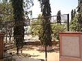 Tikkana Park, Nellore.jpg