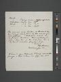 Tilden, Henry A., undated (NYPL b11652246-3954536).tiff