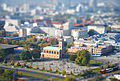 Tilt shift - Berlin (6360697489) (2).jpg