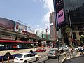 Time Square, KL - panoramio.jpg