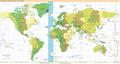 Timezones2008 UTC-1.png