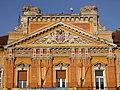 Timisoara, Casa cu Lei (3).jpg