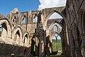 Tintern Abbey, nave and choir.jpg