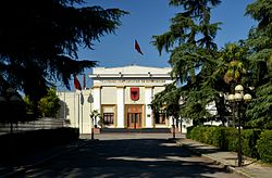 Tirana_-_Albanian_National_Assembly_(by_Pudelek).jpg