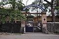 Titagarh Krishnanath Municipal High School - Titagarh - North 24 Parganas 2012-04-11 9685.JPG