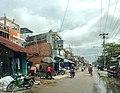 Tl 953, nguyen tri Phuong, Tx Tanchau, Angiang - panoramio.jpg