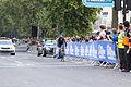 ToB 2014 stage 8a - Alex Dowsett 02.jpg