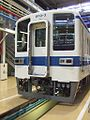 Tobu 803-3 Minami-Kurihashi.jpg