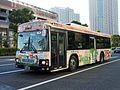 Tobus S-R543 Minkuru 15th Blue Ribbon 2.jpg