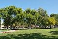 Todos Santos Plaza, Concord (6031123880).jpg