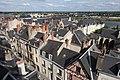 Toits de Blois.jpg